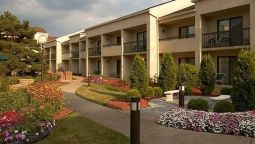 Hotel Courtyard Atlanta Marietta/I-75 North - Marietta (Georgia)
