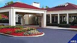 Exterior view Courtyard Atlanta Northlake