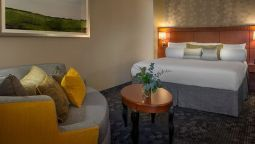 Room Courtyard Atlanta Norcross/Peachtree Corners