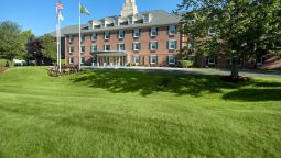 Hotel Courtyard Boston Danvers - Danvers (Massachusetts)