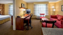 Room Courtyard Boston Woburn/Burlington