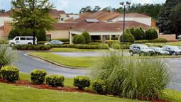 BAYMONT INN & SUITES ROSWELL A - Roswell (Georgia)