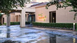 Hotel Courtyard Dallas Richardson at Spring Valley - Richardson (Texas)