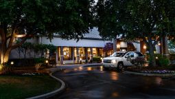 Hotel Courtyard Dallas DFW Airport North/Irving - Irving (Texas)