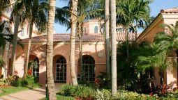 Exterior view Courtyard Fort Lauderdale North/Cypress Creek