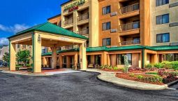 Hotel Courtyard Burlington - Burlington (North Carolina)