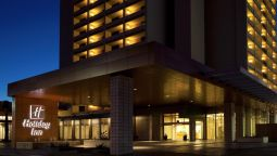 Holiday Inn ORLANDO-DISNEY SPRINGS® AREA - Lake Buena Vista (Florida)