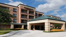 Hotel Courtyard Houston Northwest - Houston (Texas)