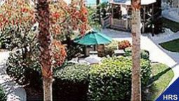 Hotel Courtyard Melbourne West - Melbourne (Florida)