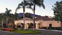 Hotel Courtyard Camarillo - Camarillo (California)