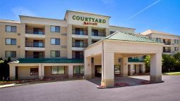 Hotel Courtyard Philadelphia Plymouth Meeting - Plymouth Meeting (Pennsylvania)