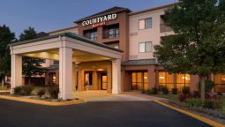 Hotel Courtyard Peoria - West Peoria (Illinois)