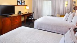 Room Courtyard Miami Airport West/Doral