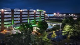 Exterior view Holiday Inn BENSALEM-PHILADELPHIA AREA