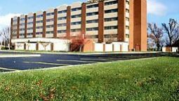 Holiday Inn BENSALEM-PHILADELPHIA AREA - Bensalem (Pennsylvania)