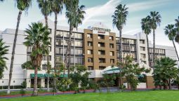 Hotel Courtyard Riverside UCR/Moreno Valley Area - Riverside (California)