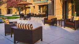 Hotel Courtyard Richmond Northwest/Short Pump - Richmond (Virginia)