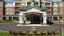 Hotel Courtyard Basking Ridge - Liberty Corner (New Jersey)