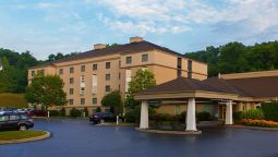 Hotel Courtyard Rochester East/Penfield - Pittsford (New York)