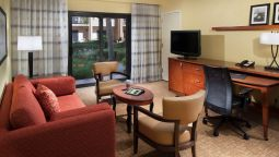 Room Courtyard Fort Myers Cape Coral