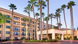 Hotel Courtyard Laguna Hills Irvine Spectrum/Orange County - Laguna Hills (California)