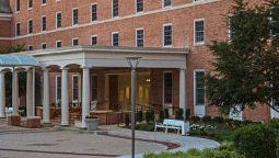 College Park Marriott Hotel & Conference Center - Adelphi (Maryland)
