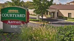 Hotel Courtyard Greenbelt - Greenbelt (Maryland)