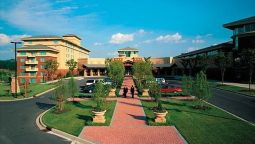 Hotel MeadowView Conference Resort & Convention Center - Kingsport (Tennessee)