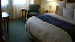 Kamers GEORGETOWN UNIVERSITY HOTEL AND CONFEREN