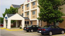 Comfort Inn & Suites Waterloo ? Cedar Falls - Waterloo (Iowa)
