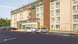LA QUINTA INN STE BALTIMORE NORTH