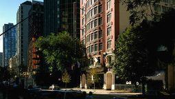 Fairfield Inn & Suites Chicago Downtown/Magnificent Mile - Chicago (Illinois)