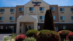 Fairfield Inn Chicago Gurnee - Gurnee (Illinois)