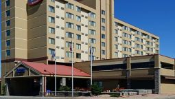 Fairfield Inn & Suites Denver Cherry Creek - Denver (Colorado)