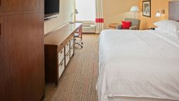 Kamers Fairfield Inn & Suites Chattanooga