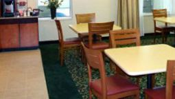 Restaurant Fairfield Inn & Suites Sandusky