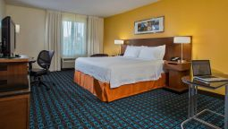 Room Fairfield Inn Charlotte Mooresville/Lake Norman
