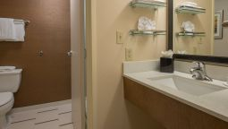 Room Fairfield Inn & Suites Dallas Lewisville