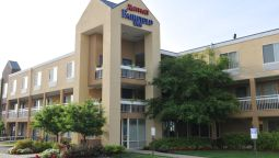 Fairfield Inn Dayton North - Dayton (Ohio)