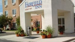 Fairfield Inn & Suites Green Bay Southwest - Green Bay (Wisconsin)