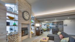 Fairfield Inn & Suites Wichita East - Wichita (Kansas)