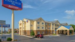 Fairfield Inn Joplin - Joplin (Missouri)