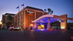 Fairfield Inn Las Vegas Convention Center - Las Vegas (Nevada)