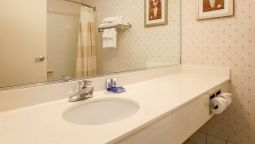 Kamers Fairfield Inn Erie Millcreek Mall