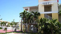 Buitenaanzicht Fairfield Inn & Suites Key West