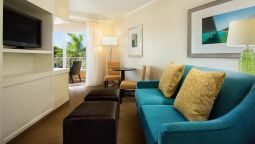 Kamers Fairfield Inn & Suites Key West