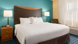 Kamers Fairfield Inn Grand Forks