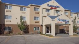 Fairfield Inn Great Falls - Great Falls (Montana)