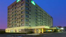 Buitenaanzicht LA QUINTA INN STE NEW HAVEN