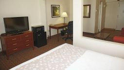 Kamers LA QUINTA INN STE NEW HAVEN